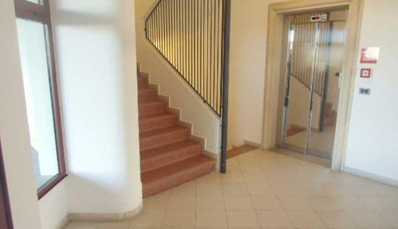agenzia-meridiana-affitto-appartamento-porta-del-mare