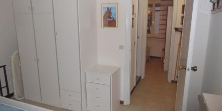agenzia-meridiana-appartamento-in-vendita