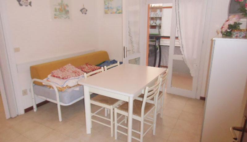 agenzia-meridiana-appartamento-in-vendita-lignano