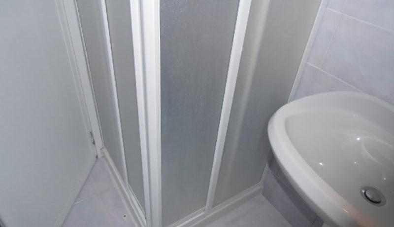 agenzia-meridiana-immobiliare-lignano-sabbiadoro-appartamento