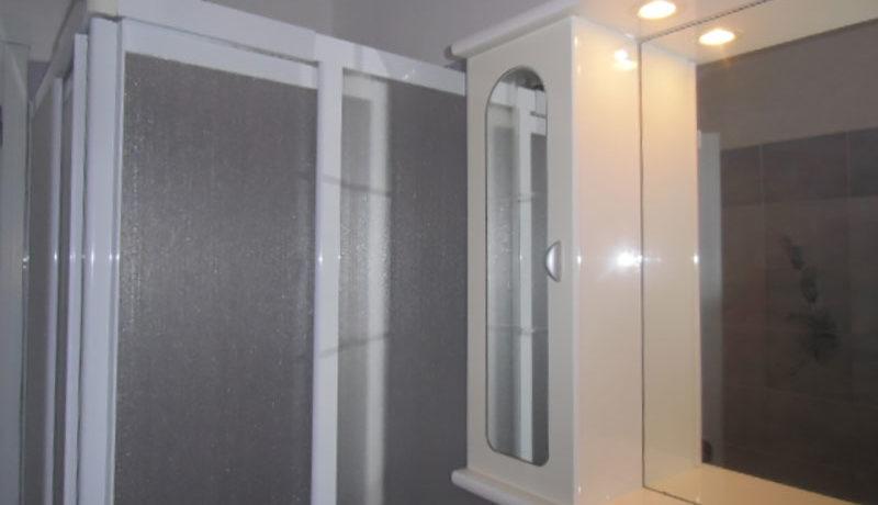 agenzia-meridiana-vendita-appartamenti-a-lignano-sabbiadoro