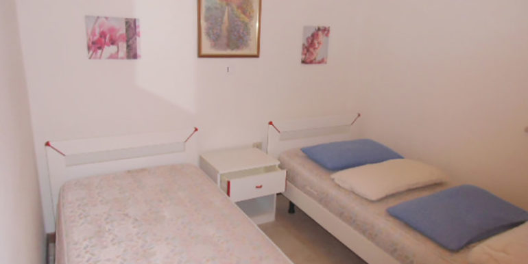 appartamento-agenzia-meridiana-lignano-sabbiadoro