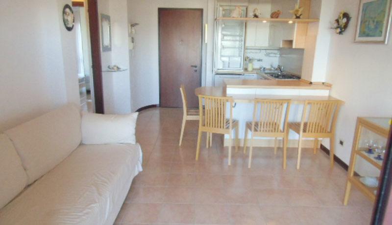appartamento-in-affitto-con-ascensore-a-Lignano-Sabbiadoro