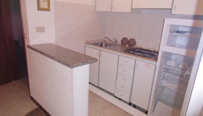 appartamento-in-vendita-al-secondo-piano