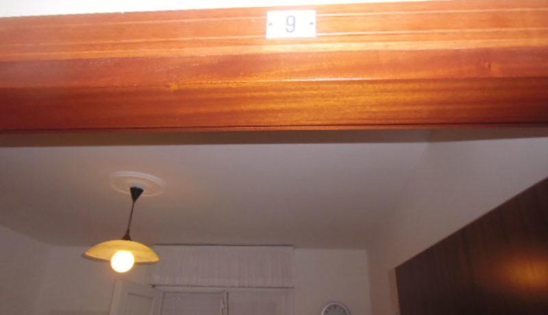 appartamento-secondo-piano-in-vendita