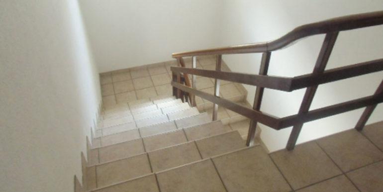 mansarda-bilocale-in-vendita-a-Lignano-Sabbiadoro