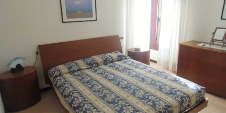 porta-del-mare-appartamento-in-affitto-per-vacanze-a-lignano-sabbiadoro