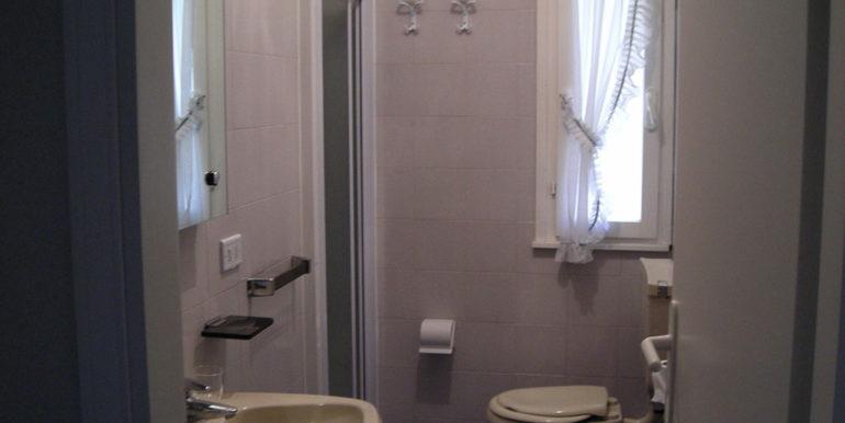 vendita-appartamento-a-Lignano-Sabbiadoro-vicino-alla-spiaggia