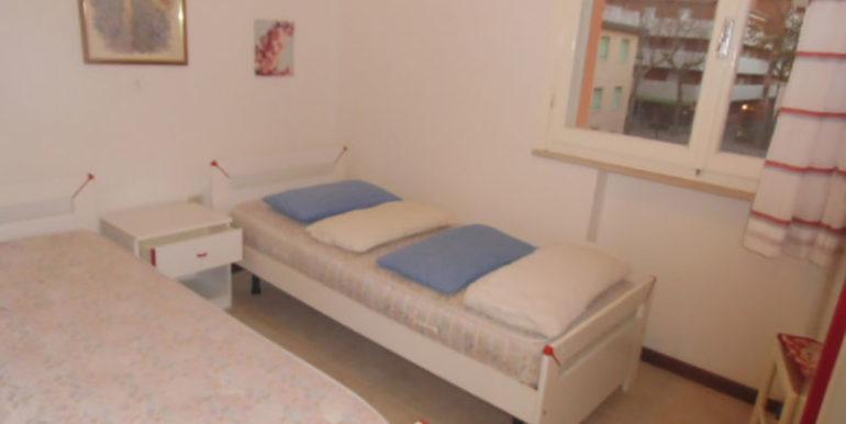vendita-appartamento-a-lignano-agenzia-meridiana