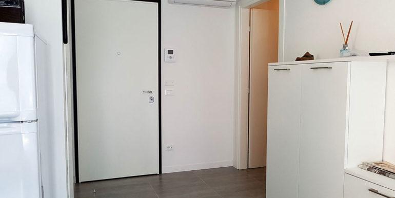 affitto condominio osoppo lignano sabbiadoro