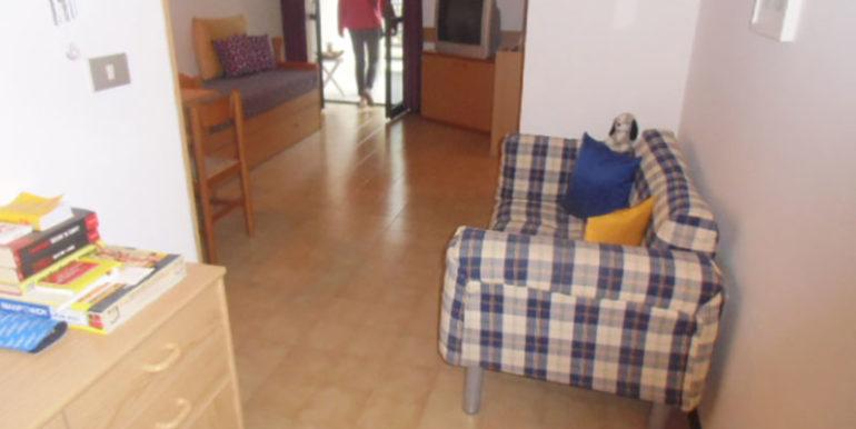 agenzia-meridiana-bilocale-in-affitto-a-lignano-sabbiadoro