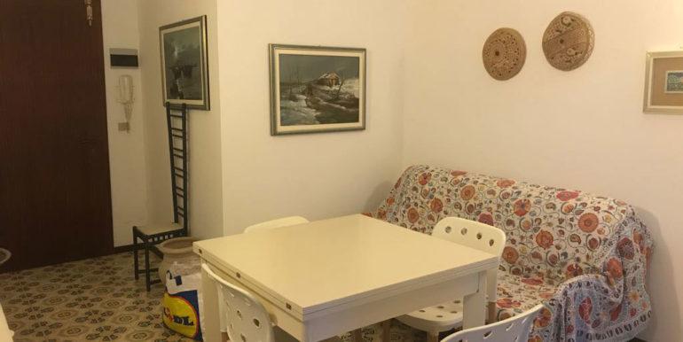 appartamento-in-vendita-bilocale-a-lignano