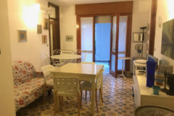 bilocale-in-vendita-a-Lignano-Sabbiadoro