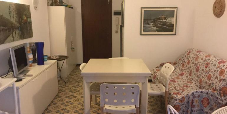 bilocale-in-vendita-a-lignano-sabbiadoro-agenzia-meridiana
