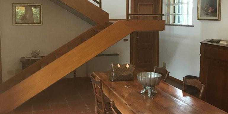 interno-villa-annia-lignano-sabbiadoro