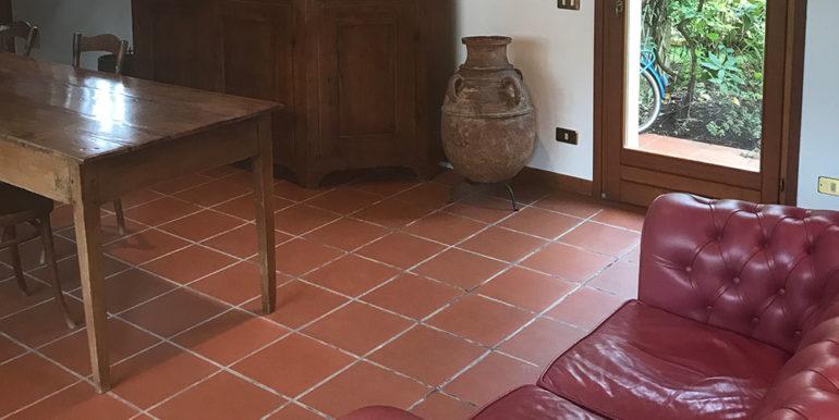 salotto-villa-annia-lignano-sabbiadoro