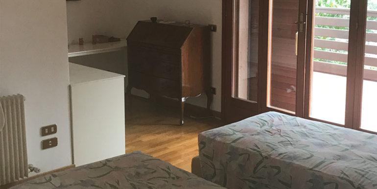 vendita-villa-singola-lignano-sabbiadoro
