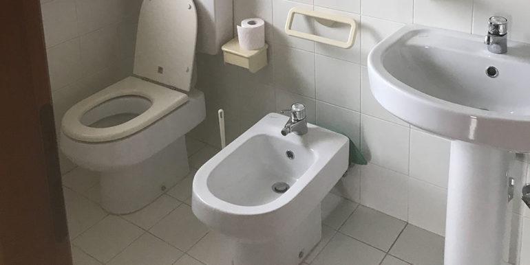 villa-annia-bagno