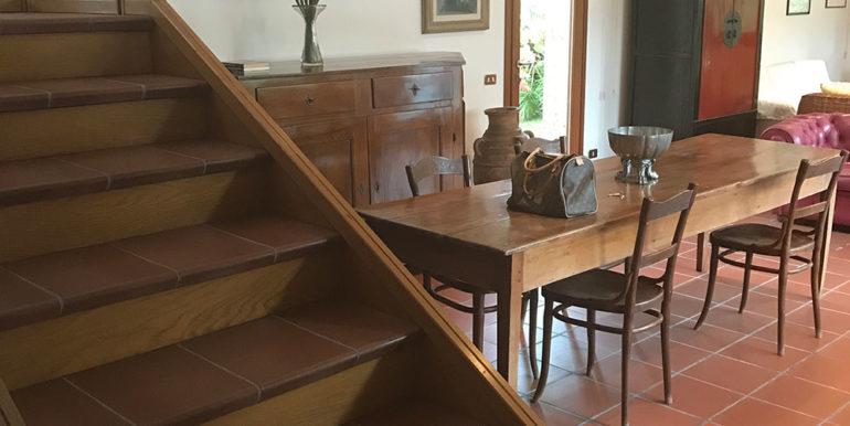 villa-annia-interni-lignano-sabbiadoro