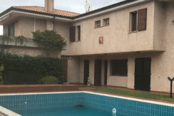 villa-con-piscina-in-vendita-a-lignano-sabbiadoro
