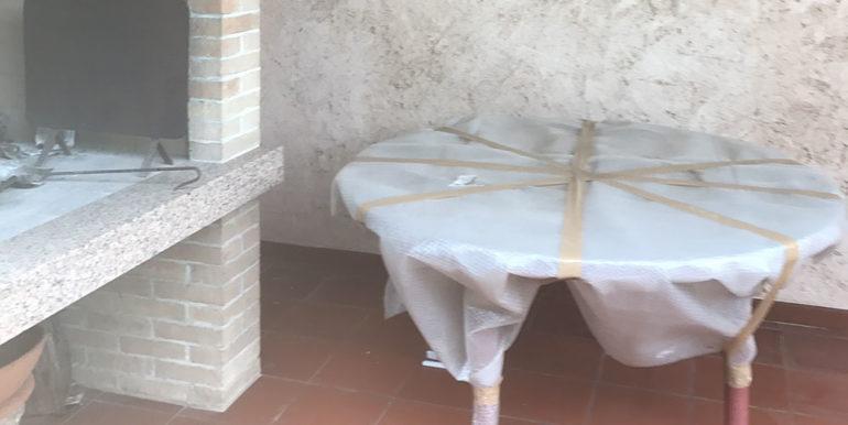 villa-in-vendita-a-lignano