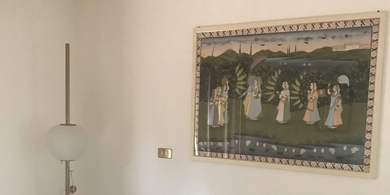 villa-lignano-sabbiadoro