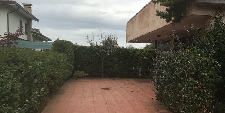 villa-singola