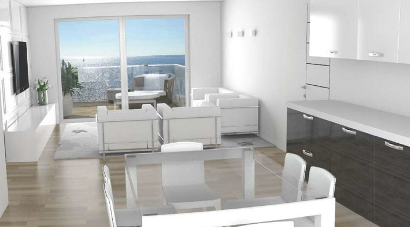appartamento-tuna-tower-in-vendita-lignano
