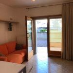 villa-in-vendita-lignano