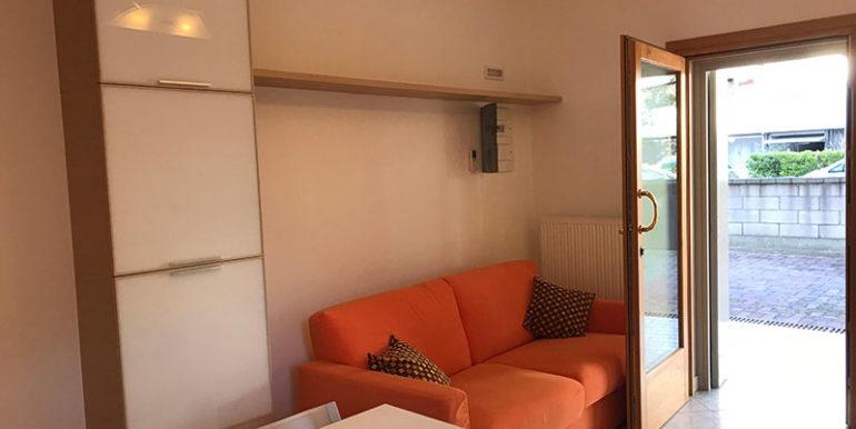 villa-in-vendita-lignano-sabbiadoro
