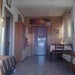appartamento-in-vendita-a-lignano-sabbiadoro