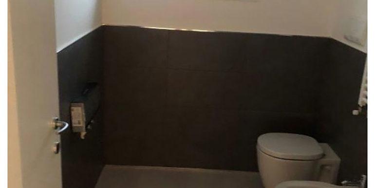 appartamento-in-vendita-lignano-sabbiadoro-agenzia-meridiana