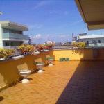 trilocale-in-condominio-a-lignano-sabbiadoro