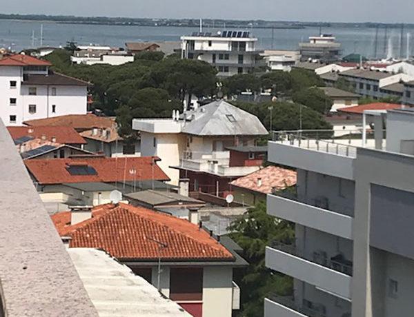 appartamento condominio mediterraneo