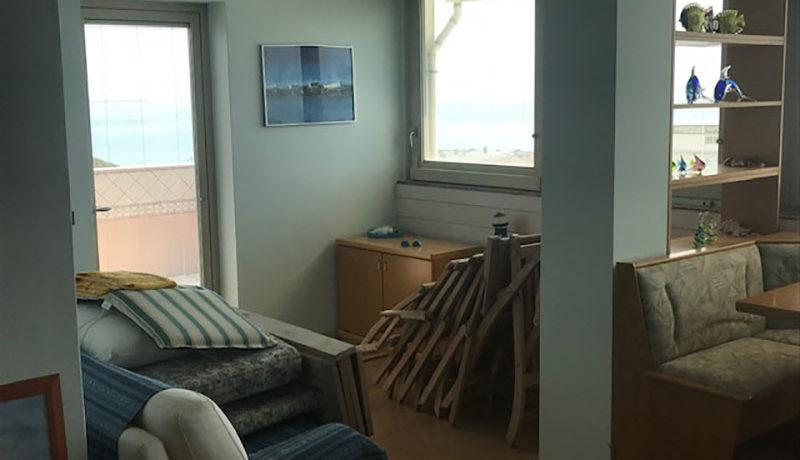condominio mediterraneo vendita appartamento lignano