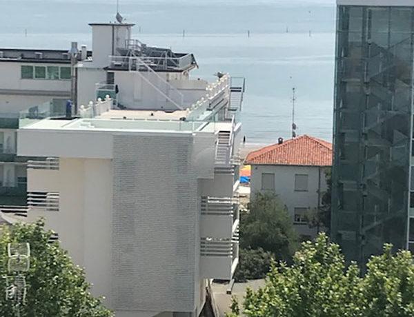vendita appartamento condominio mediterraneo