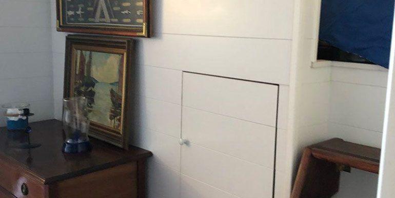 appartamento condominio plutone monolocale