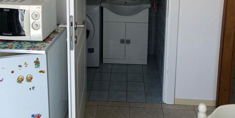 villa elena bagno lignano appartamenti