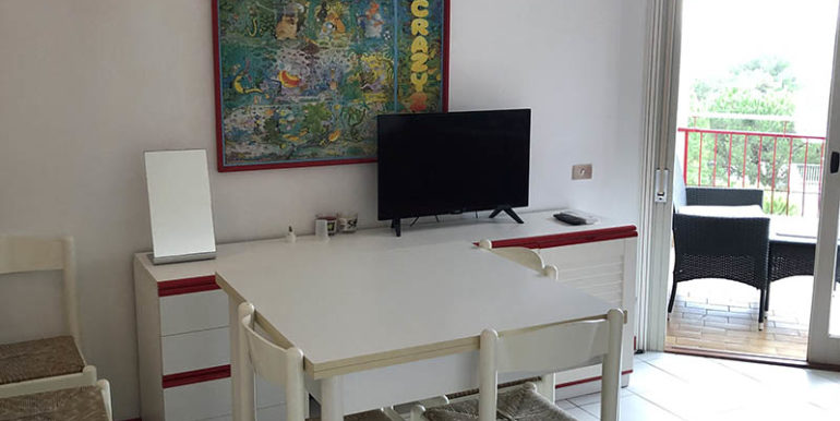 Condominio CRISTALLO appartamento in vendita a lignano