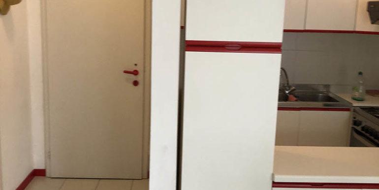 Condominio CRISTALLO appartamento in vendita a lignano agenzia meridiana