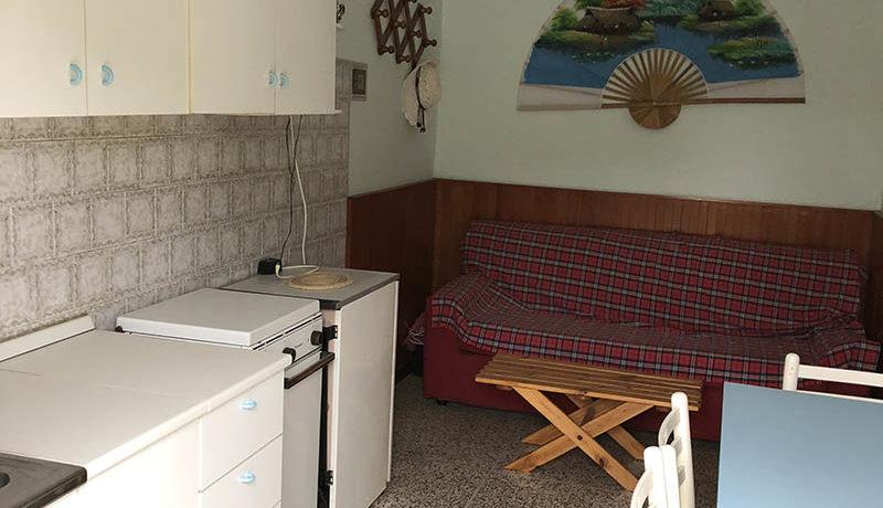 Condominio Roma in vendita a lignano
