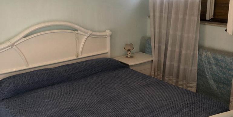 Condominio Roma vendita