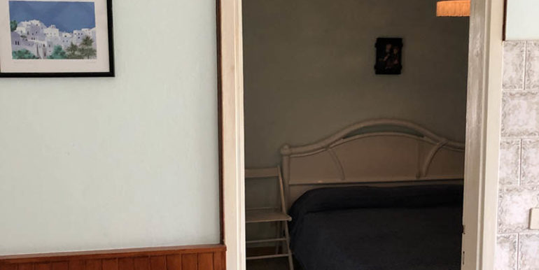 Condominio Roma vendita agenzia meridiana
