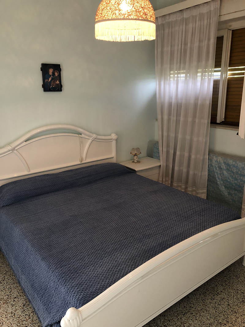 Condominio Roma