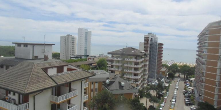 LA TORRE appartamento in vendita a lignano