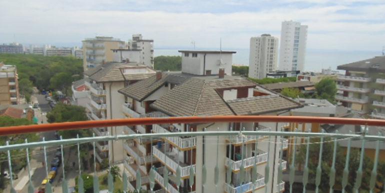 LA TORRE appartamento in vendita agenzia meridiana