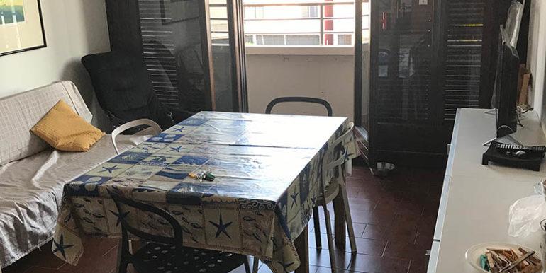 RESIDENZA EFFE vendita lignano