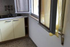 appartamenti bilocali
