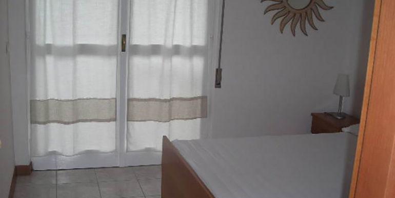 affitto appartamento per vacanze