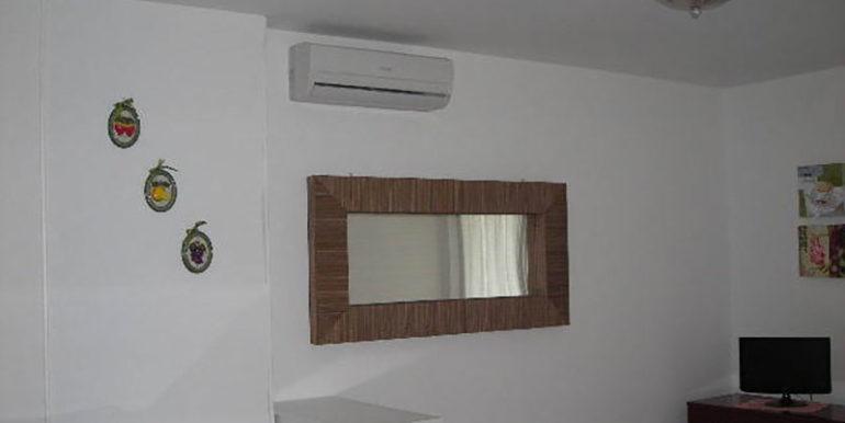 appartamento per le vacanze a lignano sabbiadoro